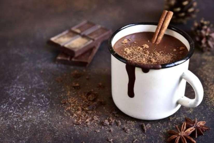 receita-chocolate-quente-sem-leite