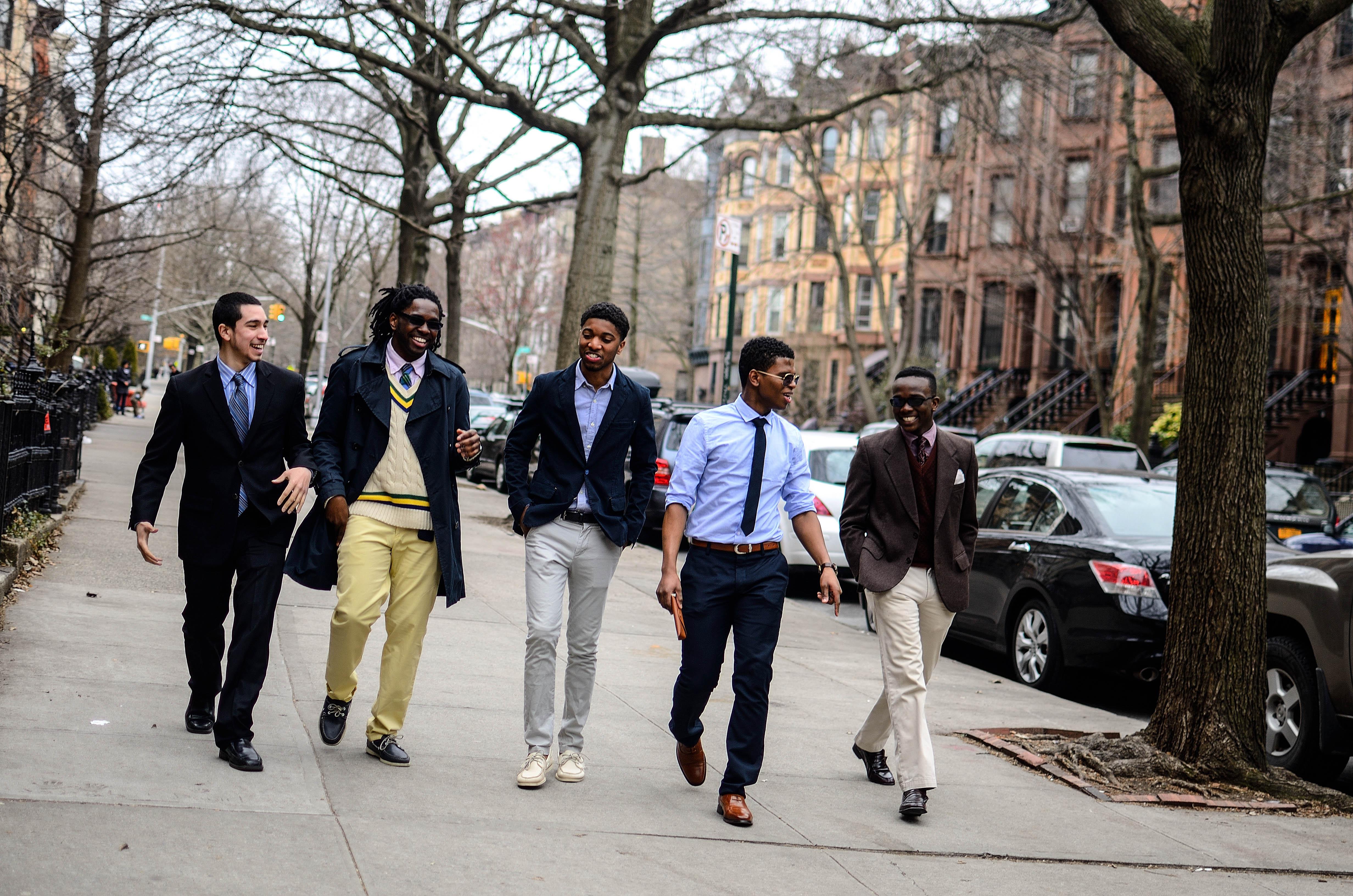 prep-boys-on-a-mission-streetstyle-2.jpg
