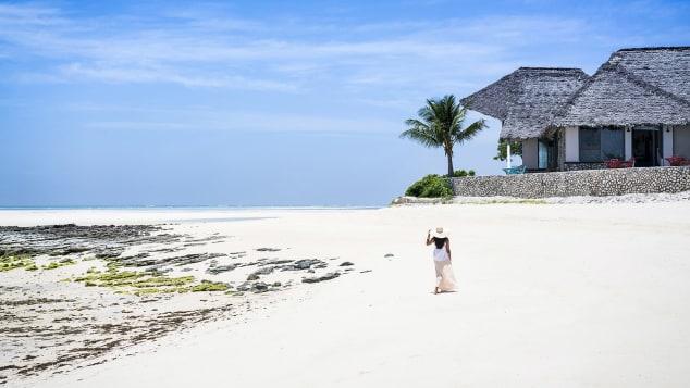 http---cdn.cnn.com-cnnnext-dam-assets-170327124957-beautiful-island-hotels-2-anantara-medjumbe-1