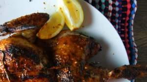 http---cdn.cnn.com-cnnnext-dam-assets-170410115320-africa-food---piri-piri-chicken
