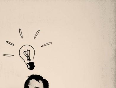 Idea-Bulb-392x300