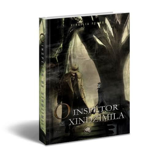 livro-o-inspetor-de-xindzimila-virgilia-ferro-D_NQ_NP_912427-MLB25621712607_052017-O