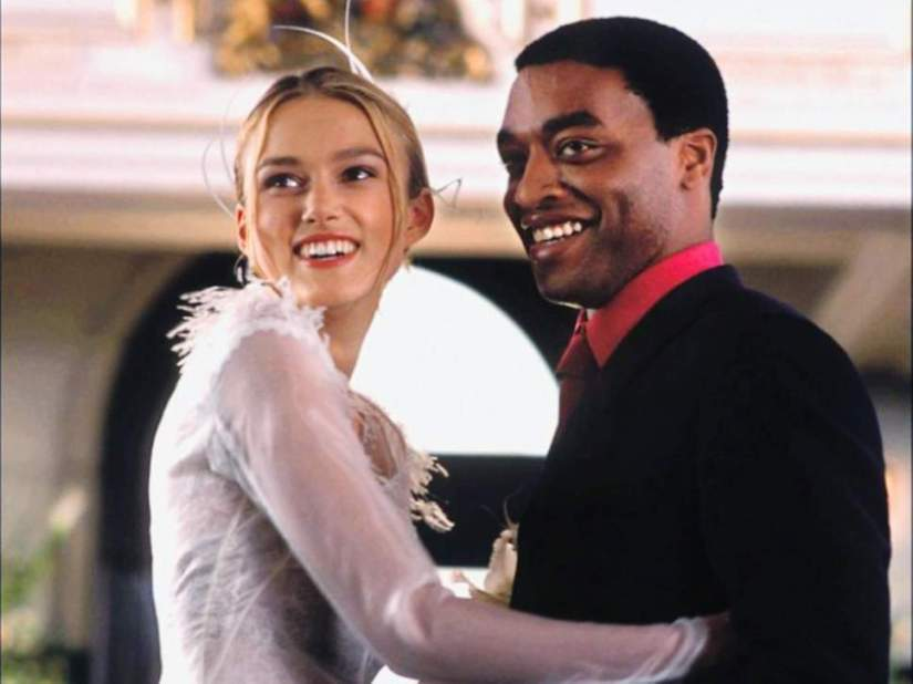 love-actually-ejiofor.jpg