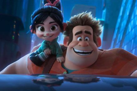 Ralph-Breaks-The-Internet-still-disney