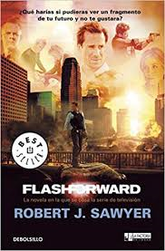 Flashforward 2jpg