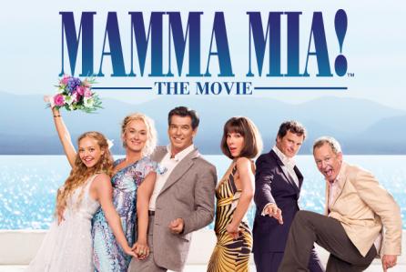 mamma-mia-the-movie-gallery-15.jpg