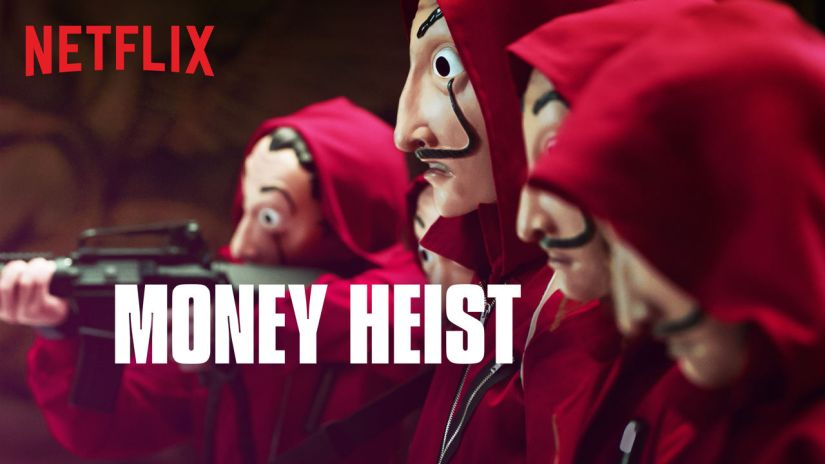 money-heist-part-2