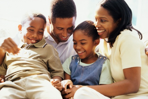Parents'-time-with-kids-more-rewarding-exhausting-than-paid-jobs