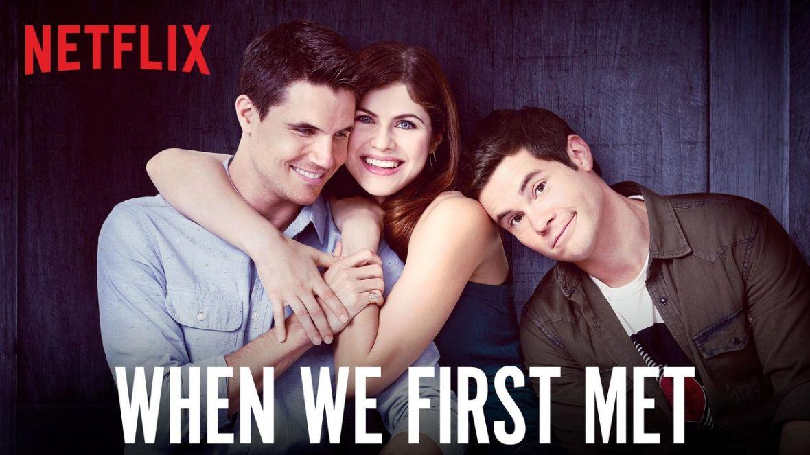 when-we-first-met-art