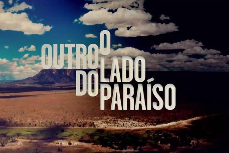 o-outro-lado-do-paraiso-logo2