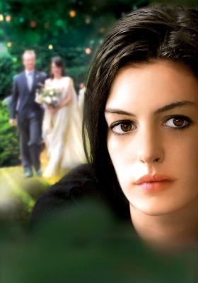rachel-getting-married-56fc27007f983.jpg