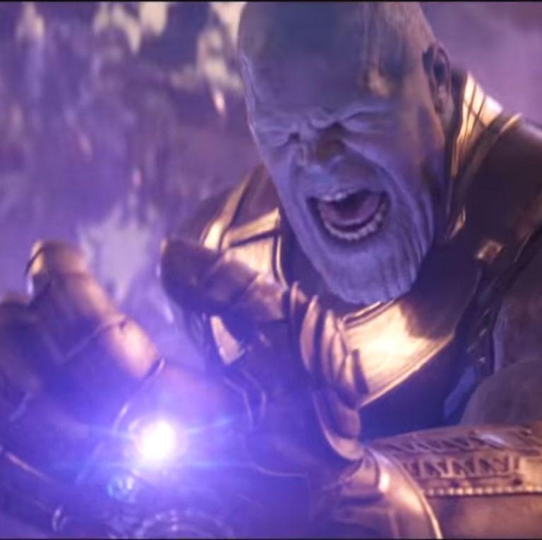 avengers-endgame-thanos-1554573832.jpg