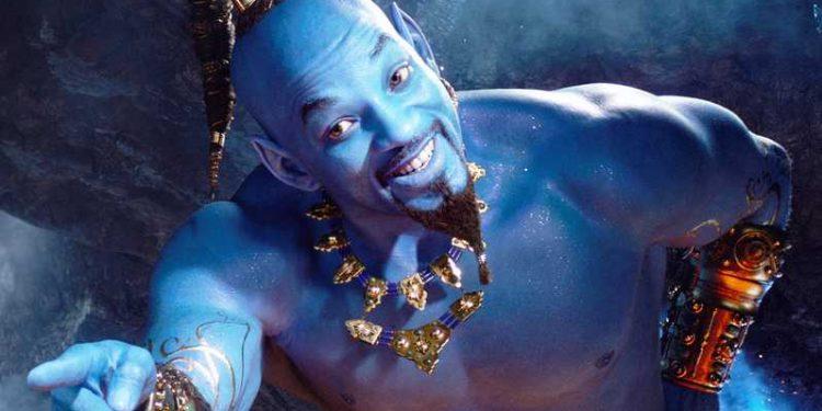 Aladdin-Trailer-750x375.jpg