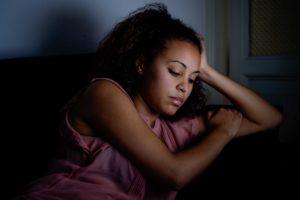 anxiety-in-teens-300x200.jpg