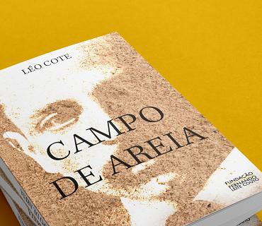 CAMPO-DE-AREIA-LEO-COTE_imagelarge.png