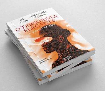 O-TERRORISTA-ELEGANTE-e-outros-contos_imagelarge