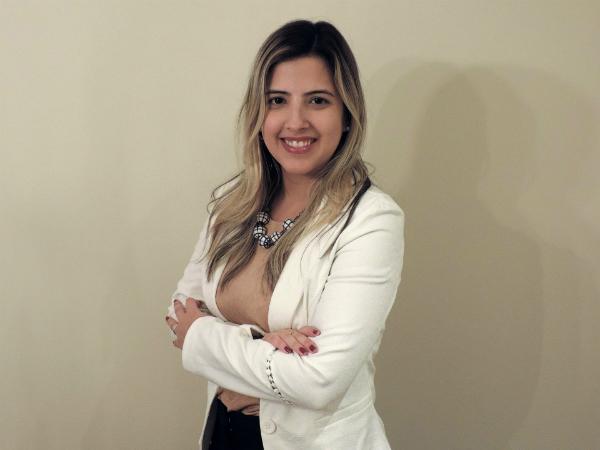 Marina Franco - psicóloga -divulgação