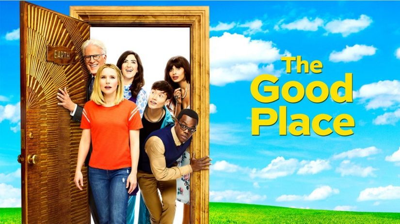 The-Good-Place-1170x658